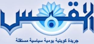 Logo[1].jpg